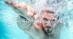 Katalóg Compasspools bazénov 2016