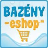 logo bazeny eshop