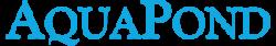 logo Aquapond