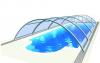 bazénové prestrešenia