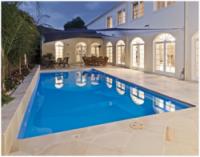 Aký bazén