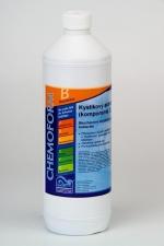 Chemoform Aqua Blanc – Aktivátor – 1 l