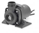 Oase Aquamax Dry 8000 – filtračné jazierkové čerpadlo