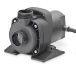 Oase Aquamax Dry 14000 – filtračné jazierkové čerpadlo