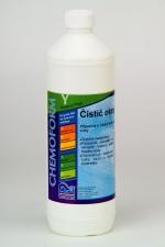 Chemoform čistič okrajů bazénu 1 l