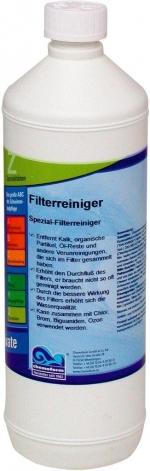 Chemoform filtr Cleaner 1 l
