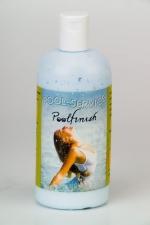 Chemoform Poolfinish 0,5 l, jemný čistič bazénů
