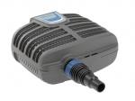 Oase Aquamax  ECO Classic 5500 – filtrační jezírkové čerpadlo