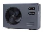 Tepelné čerpadlo RAPID RH50LC