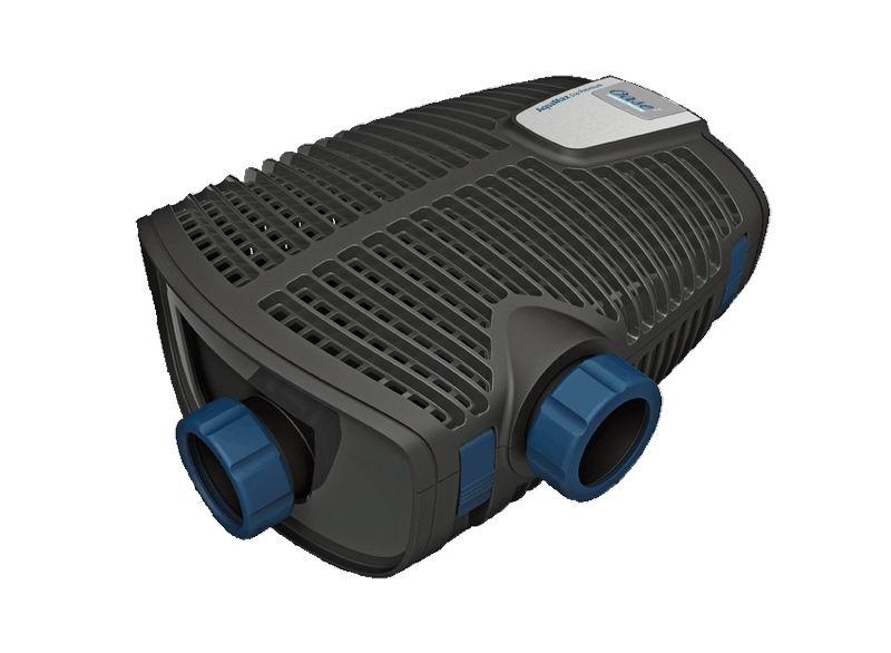 Jezírkové čerpadlo Oase Aquamax Eco Premium 6000 12 V