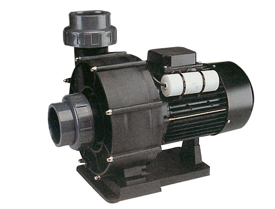 Pumpa VAG-JET 74 m3/ h 400V