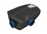 Oase Aquamax  ECO Premium 8000 – filtrační jezírkové čerpadlo