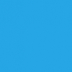 DLW delifol NG modrá š.1, 65m