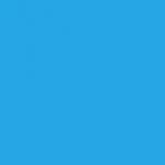 DLW delifol NG modrá š.2m