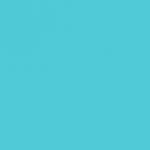 DLW delifol NG caribic š.1,65m