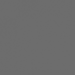 DLW delifol NG Granit š.1,65m