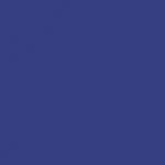 DLW NGC Marin modrá, 1,5mm, rolka 25m x 2m