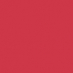 DLW NGC Marin červená, 1,7mm, rolka 25m x 1,65m