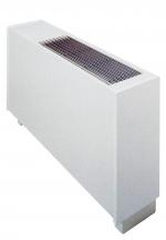 Odvlhčovač Amcor D1000