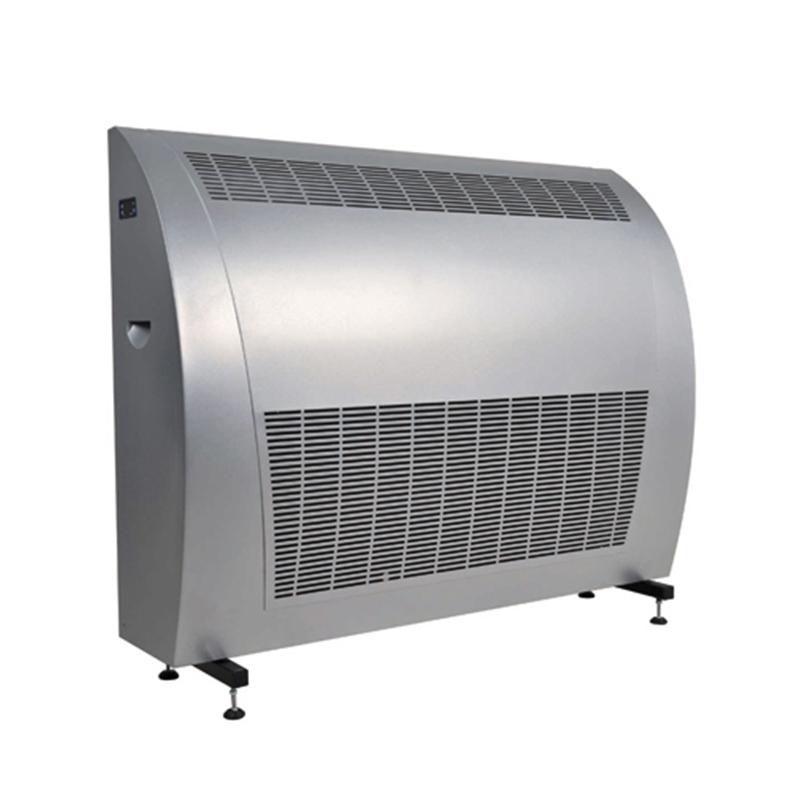 Odvlhčovač Dry 800i Metal