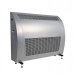 Odvlhčovač Dry 1200i Metal