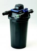 Oase Filtoclear 30000 - Tlakový filtr