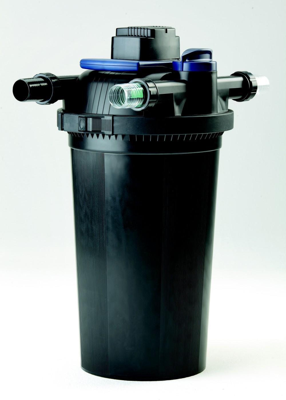 Oase Filtoclear 20000 - Tlakový filtr