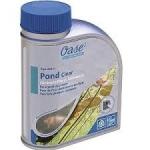 Oase AquaActiv PondClear 500 ml na 10 m3.