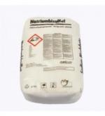 pH Mínus 25 kg, granulát