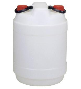pH Mínus 40l - tekutý přípravek