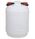 pH Mínus 40l - tekutý prípravok