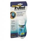 Náhradné testovacie prúžky pre Tester AquaChek - 50ks