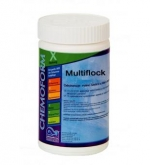 Multiflock tablety 1 kg