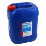 Bayrol ChloriLiquide 30 l - tekutý chlór