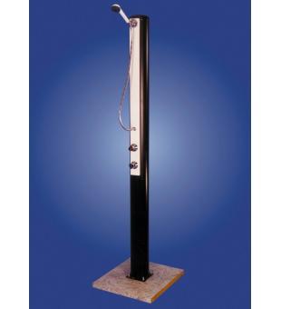 Solární sprcha 35l - flexi