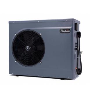 Tepelné čerpadlo RAPID Maxi s RX60LsC