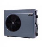 Tepelné čerpadlo RAPID Maxi s RX65LsC