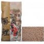 Krmivo pro Koi kapry Shori granule 4 mm - 10 kg