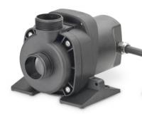 AquaMax Dry 6000 Pro - filtrační jezírkové čerpadlo