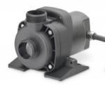 AquaMax Dry 6000 Pro - filtračné jazierkové čerpadlo