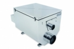New Aqua Bubnový filter D810