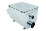 New Aqua Bubnový filter D820
