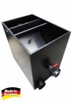 Štrbinový filter - Tripond