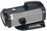 Oase Aquamax Expert 40000-filtrační čerpadlo a potoční čerpadlo
