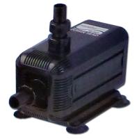 Aquaking HX 6510 - fontánové čerpadlo