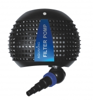 Aquaking ECO-FTP 20 000 - jezírkové čerpadlo