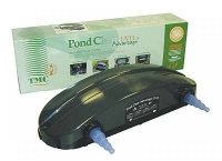 UV - C lampa TMC PondClear- 15 W