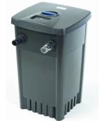 Oase Filtomatic 6000 CWS - átfolyó tószűrő