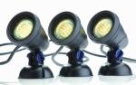 Oase: LunAqua Classic LED 1W Set 3