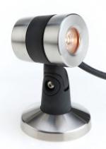 Oase: LunAqua Maxi LED Solo